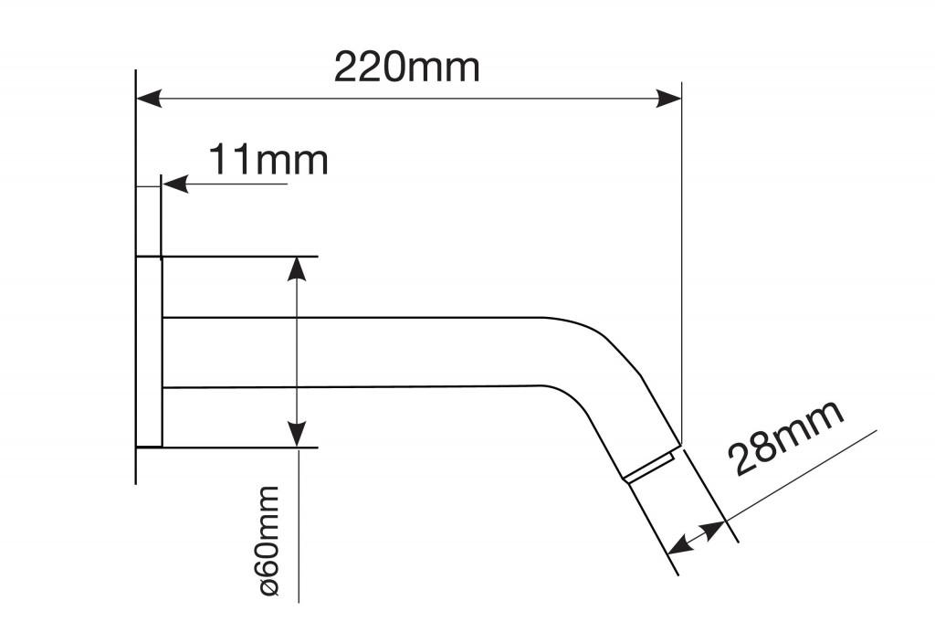 WR-ZY-8131A-LINE
