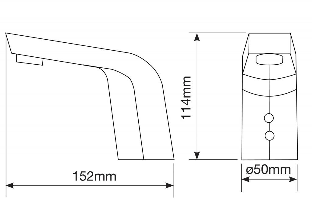WR-ZY-8155D-LINE