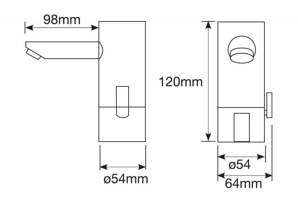 WR-ZY-8804D-LINE